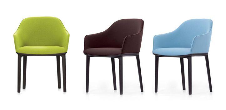ibc orb n irodast di kft vitra softshell. Black Bedroom Furniture Sets. Home Design Ideas