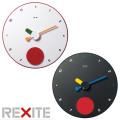 ibc_rexite_appuntamento_0014