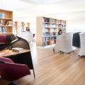 Header-si-304-Milieu-Bibliothek-2