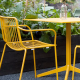 PEDRALI-outdoor_chair-nolita-large-07