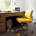 The-EA217-SoftPad-chair-by-Ray-and-Charles-Eames