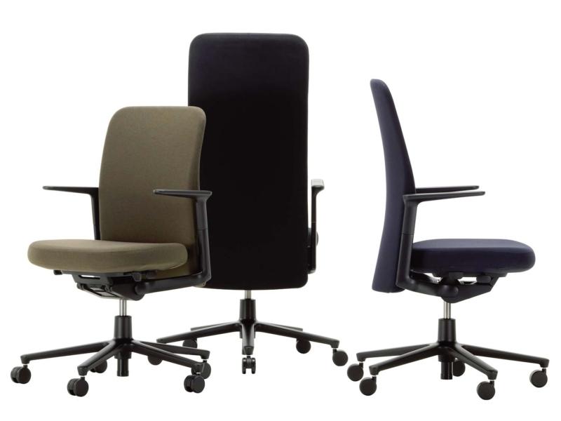 Vitra-Pacific-Chair-Aura