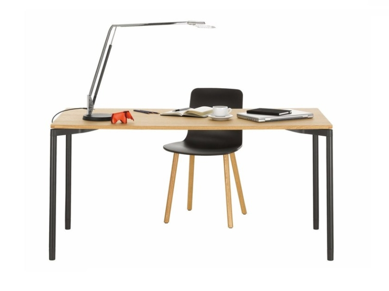 b_MAP-TABLE-HOME-DESK-Vitra-25783-rel16e1a219