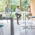 meet_table_chair_Pausenzone_Milieu_2.tif