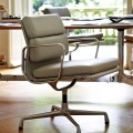 vitra-sale-vitra-soft-pad-chair-ea-208-new-height
