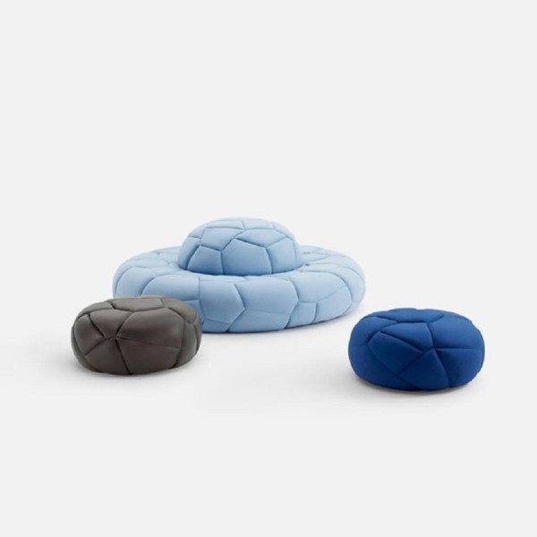 10_plushalle_furniture_bubblessofa