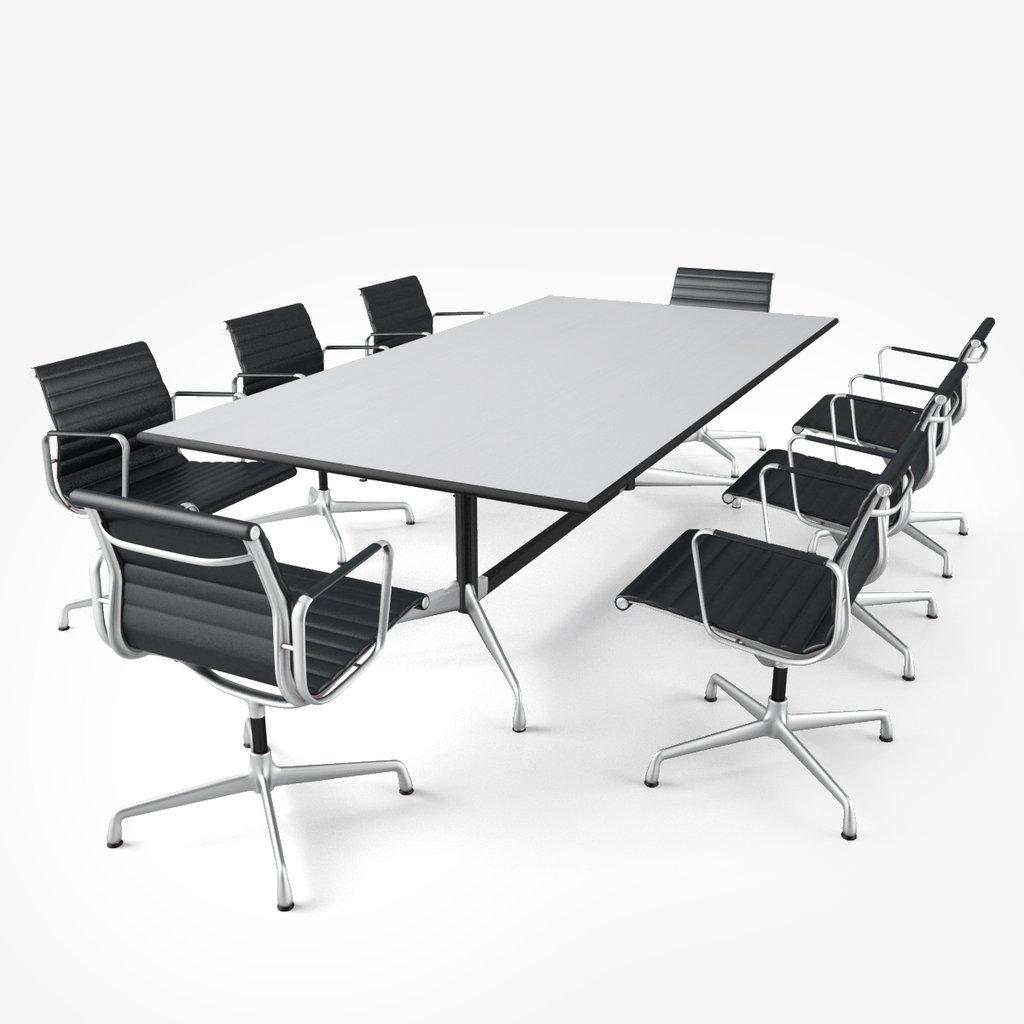 Aluminium_Chair_EA_108_and_Table_1_1024x1024