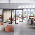 Italian-Smart-Office-ADV.1537883958.9707