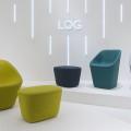 LOG_LOUNGE_03