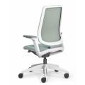 Sedus_flex_görgős-irodai-szék_ikon