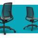 Sedus_motion_görgős-irodai-szék_05
