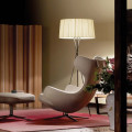 Vitra-Grand-Repos-Chaise-Antonio-Citterio-xl5