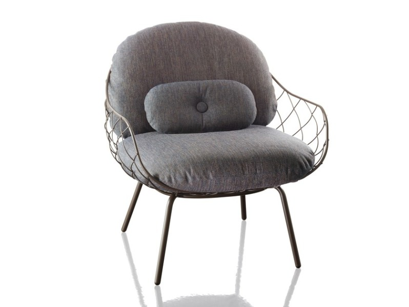 b_pina-easy-chair-magis-215604-rel2364ad97