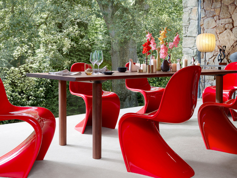 csm_vitra_panton_chair_esszimmerstuhl_plastik_rot_gruenbeck_wien_a4de373dc5