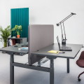 electric-height-adjustable-desks-Drive-MDD-15