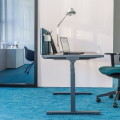 electric-height-adjustable-desks-Drive-MDD-3