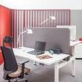 electric-height-adjustable-desks-Drive-MDD-7