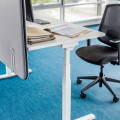 electric-height-adjustable-desks-Drive-MDD-8