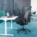 electric-height-adjustable-desks-Yan-Drive-MDD (1)