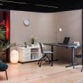 electric-height-adjustable-desks-Yan-Drive-MDD-2