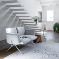 insitu-Officina_2seater_sofa_divina_naUmOiO.jpg.800x800_q85_colorspace-RGB_crop-center_upscale