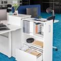 storages-and-pedestals-MDD-11