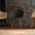 vitra-eames-plastic-armchair-3d-model-c4d