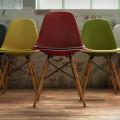 vitra-eames-plastic-side-chair-dsw-3d-model-c4d