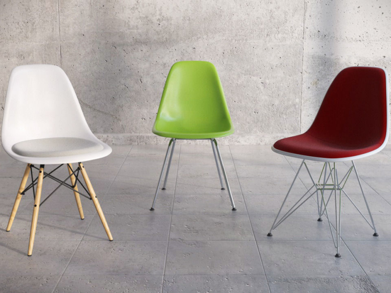 vitra-eames-plastic-side-chair-dsw-dsk-dsx-3d-model-c4d