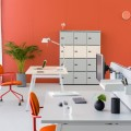 worksation-desk-ogi_m-mdd