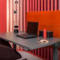 workstation-desk-MDD