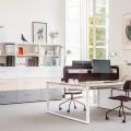 workstation-desk-MDD-2