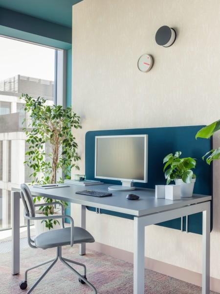 workstation-desk-MDD-5