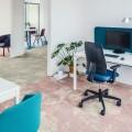workstation-desk-OGI-MDD-1