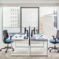 workstation-desk-OGI-MDD-10