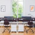 workstation-desk-OGI-MDD-12
