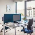 workstation-desk-OGI-MDD-13