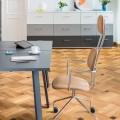 workstation-desk-OGI-MDD-14