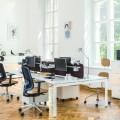 workstation-desk-OGI-MDD-15
