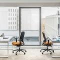 workstation-desk-OGI-MDD-16
