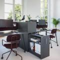 workstation-desk-OGI-MDD-19