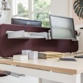 workstation-desk-OGI-MDD-2