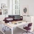 workstation-desk-OGI-MDD