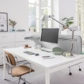 workstation-desk-OGI-MDD-9