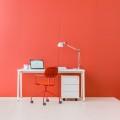 workstation-desk-ogi_m-1-1