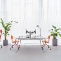 workstation-desk-ogi_m-mdd-1-2