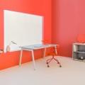 workstation-desk-ogi_m-mdd