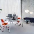 workstation-desk-ogi_m-mdd-2-1
