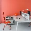 workstation-desk-ogi_m-mdd-2