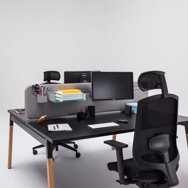 workstation-desk-ogi_w-mdd-7